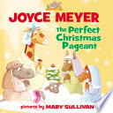Perfect Christmas Pageant