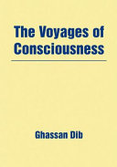 download ebook the voyages of consciousness pdf epub