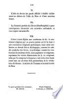 Conditions d'une traduction populaire de la Bible en français
