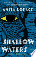 Book Shallow Waters