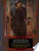 Henry Irving and The Bells