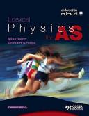Edexcel Physics for AS