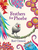 Ebook Feathers for Phoebe Epub Rod Clement Apps Read Mobile