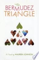 The Bermudez Triangle Book Cover