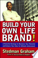 Build Your Own Life Brand