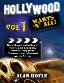 Hollywood Warts  N  All