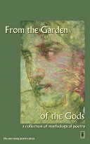 download ebook from the garden of the gods pdf epub