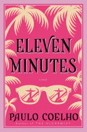 cover img of Eleven Minutes