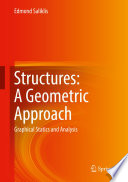 Structures A Geometric Approach