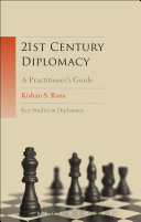21st-Century Diplomacy