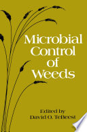Microbial Control of Weeds