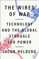 Book The Wires of War