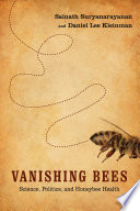 Vanishing Bees