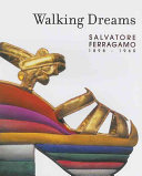 Walking Dreams Iturbe And Alberto Ruy Sanchez Foreword