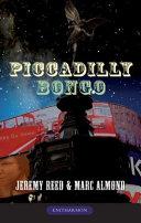 Piccadilly Bongo