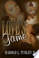 Love S Game