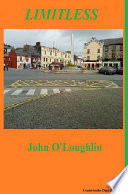 Ebook Limitless Epub John O'Loughlin Apps Read Mobile