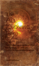 The All Knowing Diary Book PDF