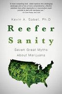 Reefer Sanity