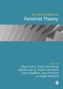 The SAGE Handbook of Feminist Theory