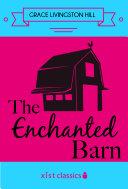 download ebook the enchanted barn pdf epub