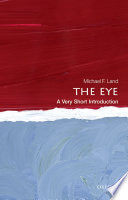The Eye: A Very Short Introduction Of Evolution And Has Evolved Up To 40