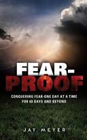Fear Proof