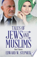 Tales of Jews and Muslims