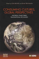 Consuming cultures, global perspectives