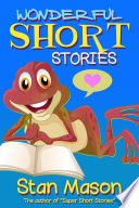 Wonderful Short Stories