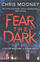 Fear And Dark : entire families in their own...