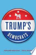 Book Trump s Democrats