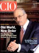 Apr 15, 1995