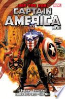 Der Tod Von Captain America 3