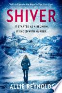 Book Shiver