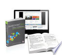 SharePoint 2013 Branding and UI Design eBook and SharePoint videos com Bundle