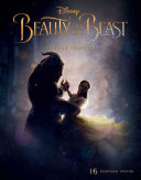 Beauty and the Beast: The Poster Collection Movie Beauty And The Beast