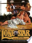 Lone Star 135 river