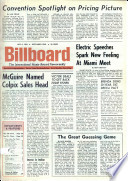 Jul 6, 1963