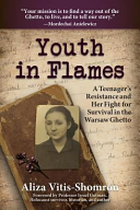 Youth In Flames