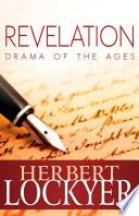 Revelation  Drama of the Ages