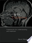 Stuttering And Cluttering