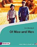 Of Mice and Men  Textbook