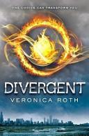 download ebook divergent (divergent series #1) pdf epub