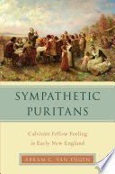 Sympathetic Puritans