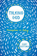 What Philosophy Can Do Pdf [Pdf/ePub] eBook