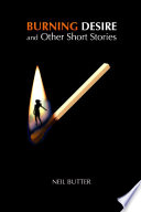 Burning Desire And Other Short Stories