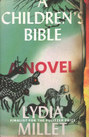 A Children s Bible Book PDF