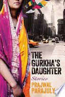 The Gurkha S Daughter