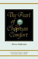 The Pearl of Christian Comfort